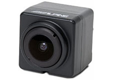 Alpine - HCE-C105 - Mobile Video Accessories