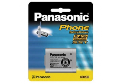 Panasonic - HHRP103A - Cordless Phone Batteries
