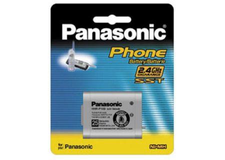 Panasonic - HHRP103A - Cordless Phone Batteries