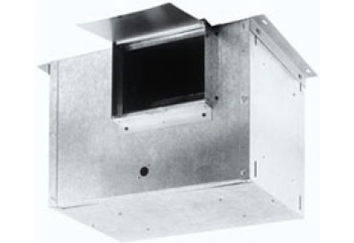 Broan - HLB6 - Range Hood Accessories