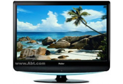 Haier - HLC15R - TV DVD Combos