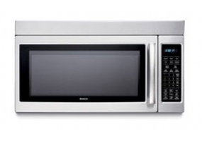 Bosch - HMV9305 - Microwave Ovens & Over the Range Microwave Hoods