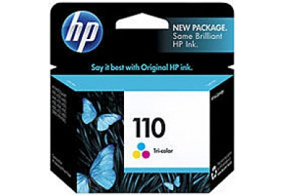 HP - CB304AN - Printer Ink & Toner