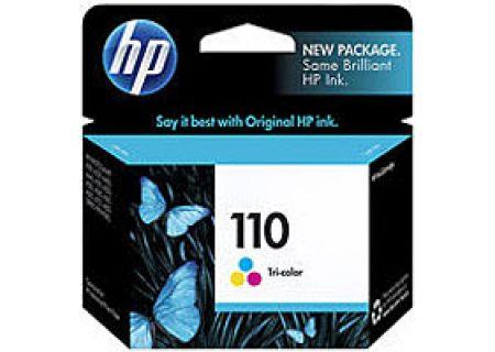 HP - CB304AN - Printer Ink & Toner