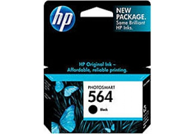 HP - CB316WN - Printer Ink & Toner