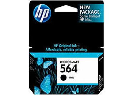HP - CB316WN - Printer Ink & Toner