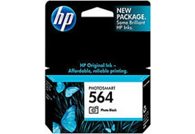 HP - CB317WN - Printer Ink & Toner