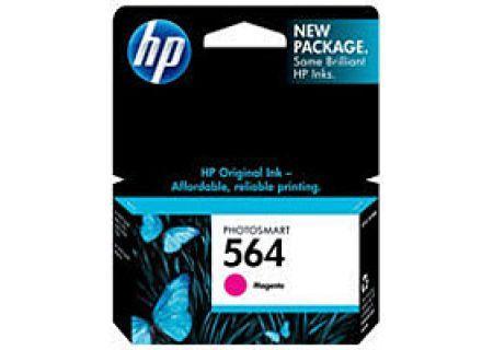 HP - HPCB319WN - Printer Ink & Toner