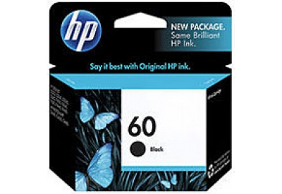 HP - CC640WN - Printer Ink & Toner