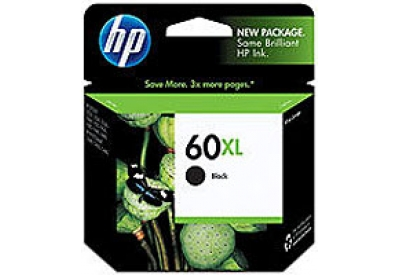 HP - CC641WN - Printer Ink & Toner