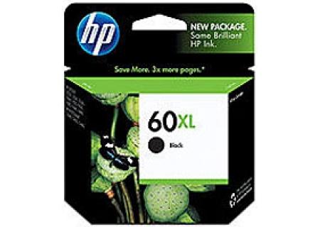 HP - CC641WN - Printer Ink & Toner
