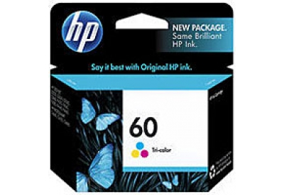 HP - CC643WN - Printer Ink & Toner