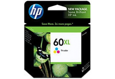 HP - CC644WN - Printer Ink & Toner