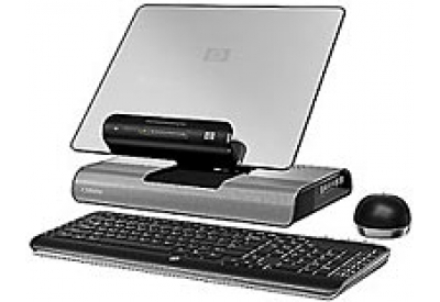 HP - KG461AA - Docking Stations