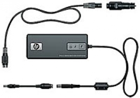 HP - KS474AA - Laptop Power Adapters