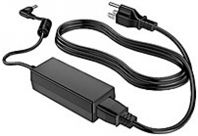 HP - NA374AA - Laptop Power Adapters