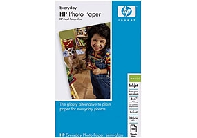 HP - Q5440A - Printer Ink & Toner