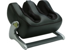 Human Touch - HT985 - Massage Chairs & Recliners