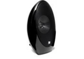 KEF - HTS1001.2 - Satellite Speakers