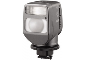 Sony - HVLHFL1 - Video Lights