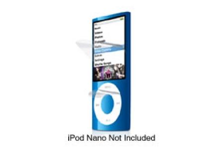 iLuv - ICC115 - iPod Accessories (all)