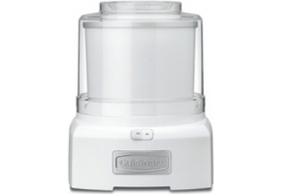 Cuisinart - ICE-21 - Ice Cream Makers