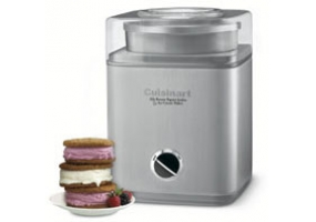 Cuisinart - ICE-30BC - Ice Cream Makers
