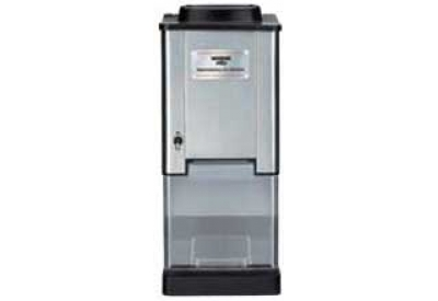 Waring - IC70 - Miscellaneous Small Appliances