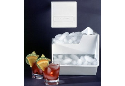 GE - IM4A - Ice Maker Kits