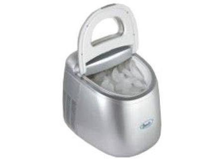 Avanti - IMP25 - Ice Makers