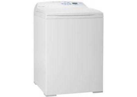 Bertazzoni - IWL16 - Top Load Washers