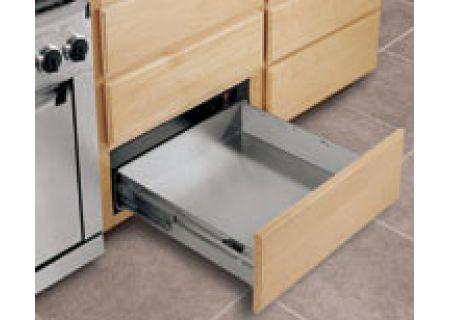 Hardwood Flooring Refinishing Cost How To Clean Wax Off