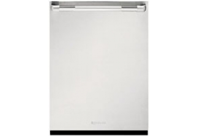 Jenn-Air - JDB1255AWP - Dishwashers