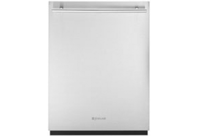Jenn-Air - JDB1255AWS - Dishwashers