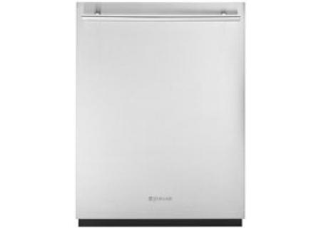 Jenn-Air - JDB1255AWS - Dishwashers