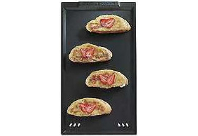 Jenn-Air - JEA8200 - Cooktop & Range Accessories