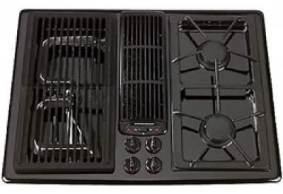 Jenn-Air - JGD8130ADB - Gas Cooktops