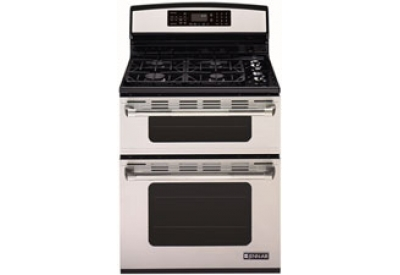 Jenn-Air - JGR8890ADP - Gas Ranges