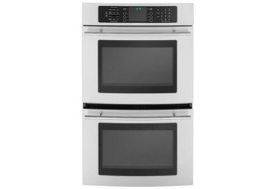 Jenn-Air - JJW9627DDS - Double Wall Ovens