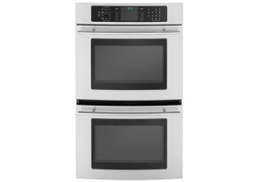 Jenn-Air - JJW9630DDS - Built-In Double Electric Ovens