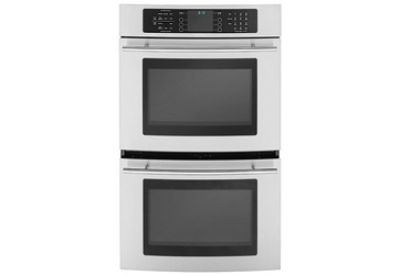 Jenn-Air - JJW9630DDS - Double Wall Ovens