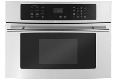 Jenn-Air - JMC8130DDS - Microwaves