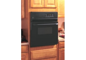 GE - JRS06BJBB - Built-In Single Electric Ovens