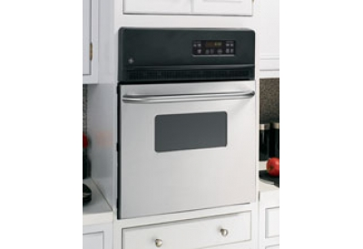GE - JRS06SKSS - Single Wall Ovens