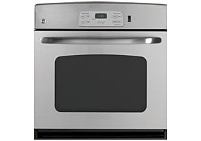 GE - JTS10SPSS - Built-In Single Electric Ovens