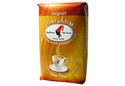 Julius Meinl - JUBILAUMB - Gourmet Food Items