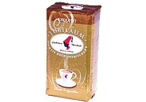 Julius Meinl - JUBILAUMG - Gourmet Food Items