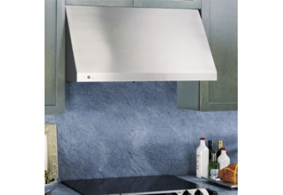 GE - JV966DS - Wall Hoods