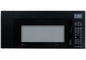 GE - JVM3670BF - Cooking Products On Sale