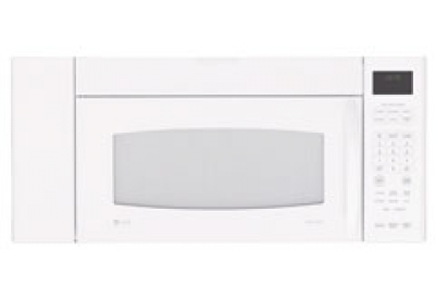 GE - JVM3670WF - Cooking Products On Sale